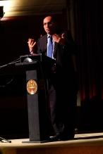 Elpidio Silva