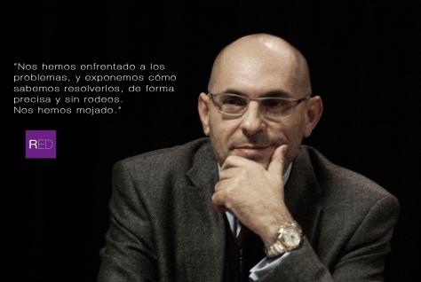 Joseweb