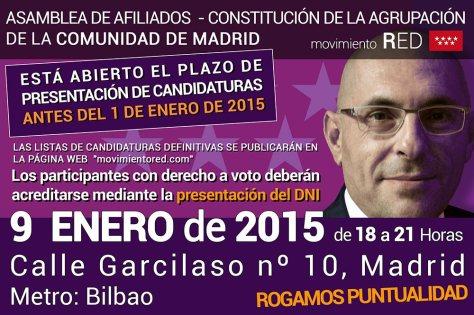 asamblea_afiliados_madrid