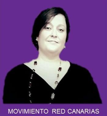MOVIMIENTO RED CANARIAS