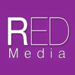 RED-LOGOmedia