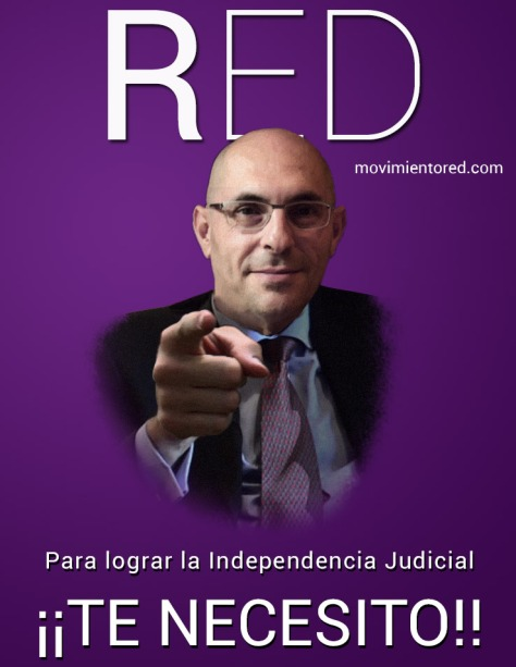 RED_i_want_you_Inde_Judicial