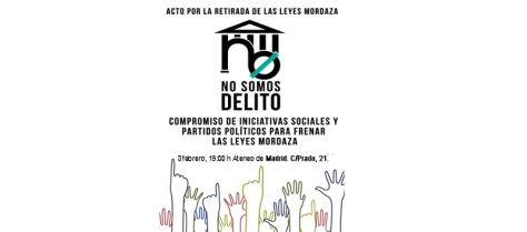 acto_congreso_manos_def