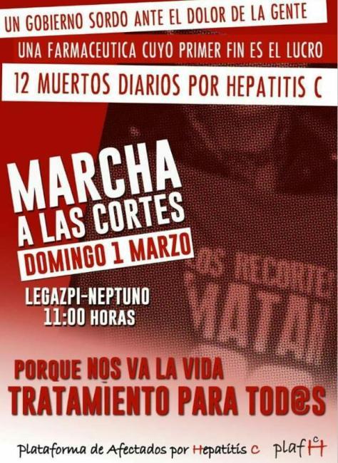 cartel-marcha-1