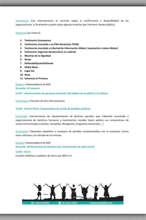 IMG-20150325-WA0002