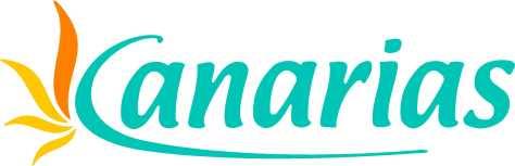 logo-canarias1