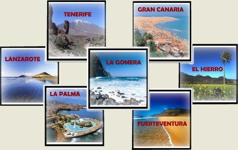 mapa1_islas_canarias