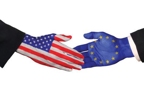 TTIP.1_NEWS_Jueves04septiembre
