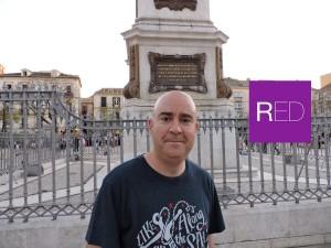 Francisco-Granados-Romero-r-300x225
