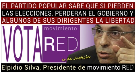 vota_movimiento_red